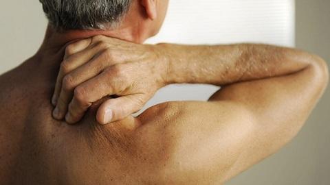Советы болят суставы живокост для суставов